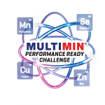Multimin Performance Ready Challenge